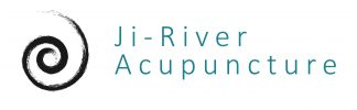 Ji-River Acupuncture